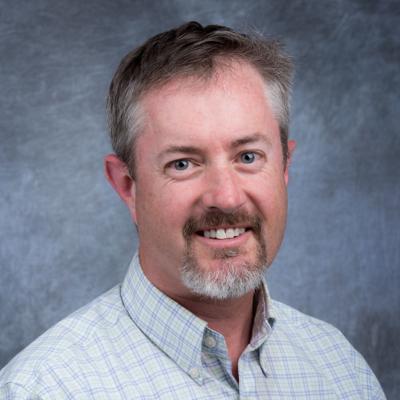 Ryan Marlin, M.D.
