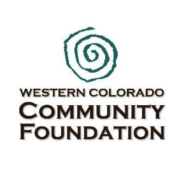 WCCF logo