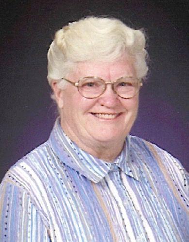 Nora Lindsey