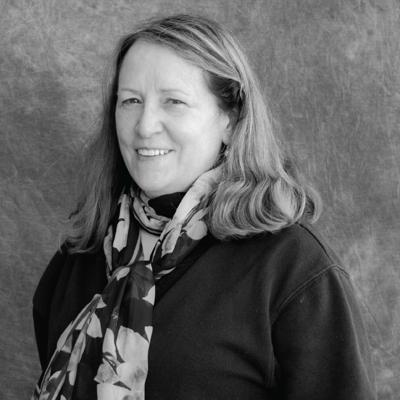 Ann Hedderman, M.D.