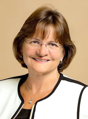 Dr. Rafanelli joins River Valley Family Health Center