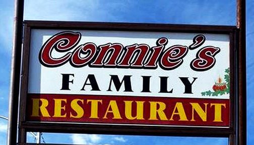 Connie's Family Restaurant
