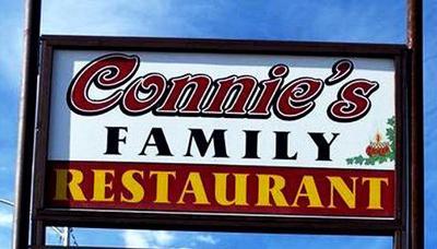 Connie's Family Restaurant