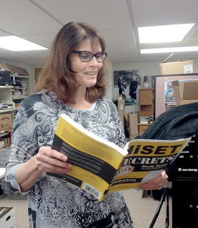 GED options expanded across the state