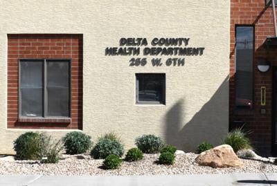 Delta County Health Department
