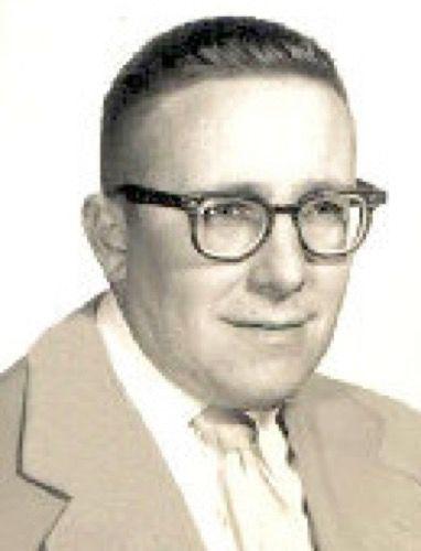 Edwin Horn