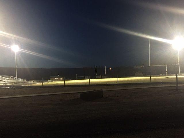 DHS fb lights 2