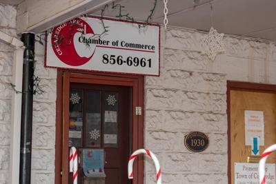 Cedaredge Area Chamber of Commerce