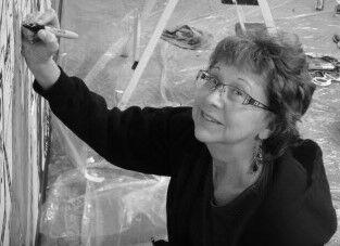 Julie Ann Bettis Currier
