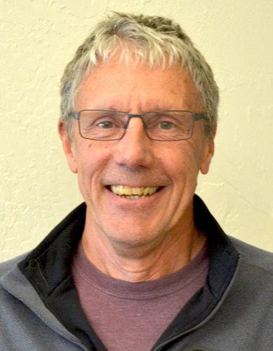 Hypio joins 2 incumbents on school board