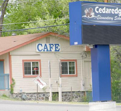 Cedaredge reduces alcohol buffer zone around school