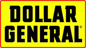 Rumblings of a Dollar General coming to Paonia are no longer rumor.