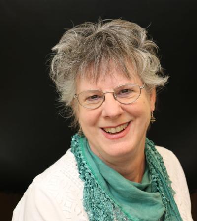 Anne Wenzel
