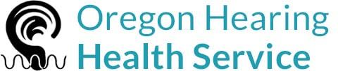 Oregon Hearing Health Service