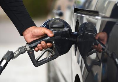 052716-adh-nws-gasoline-gv01.JPG (copy) (copy) (copy)
