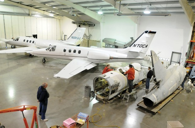 OptionsAirplanes2