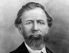 Joseph C. Avery (copy)