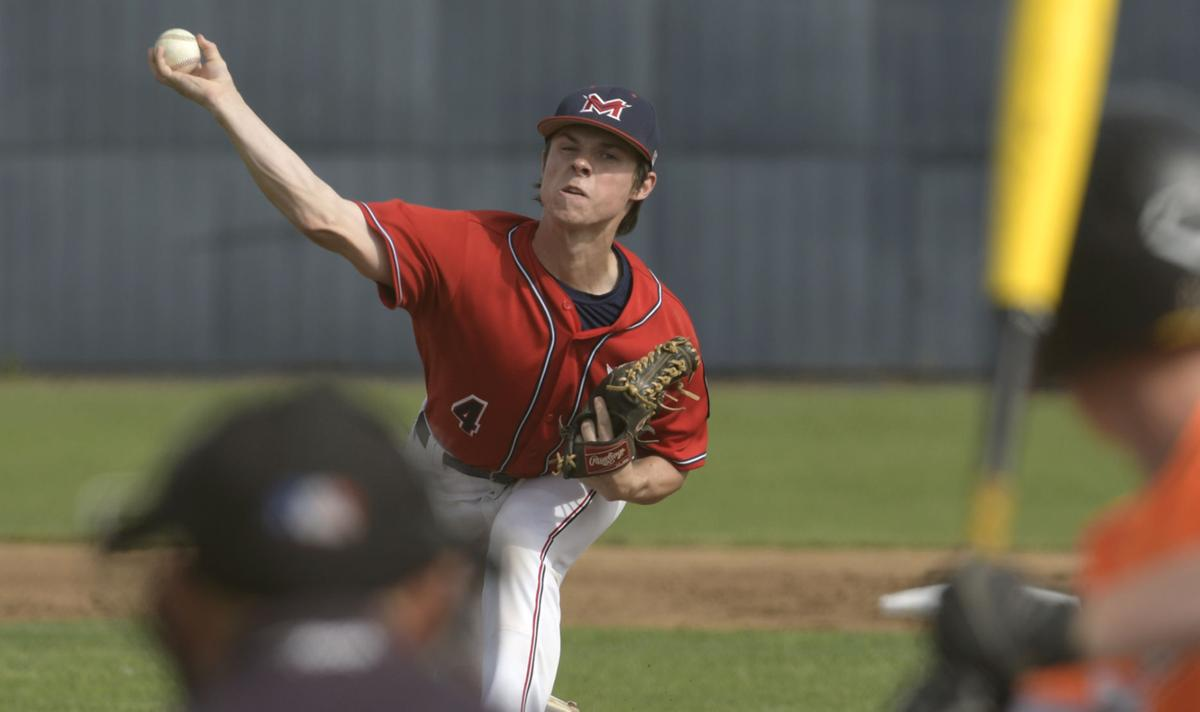 Mid-Valley Southpaws Baseball-1.jpg