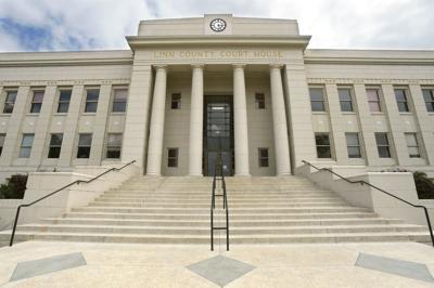 000000-Linn-County-Courthouse-dp