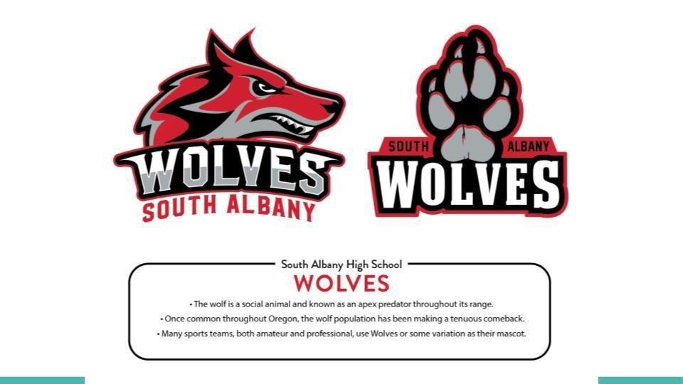 SA voting, Wolves