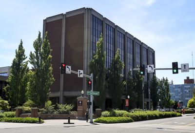 Kerr Administration Building 01 (copy)