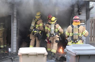 053118-adh-nws-Garage Fire-my