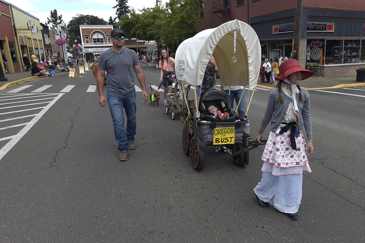 Kiddie Parade01-my