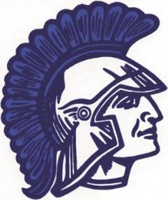 Corvallis High School Logo