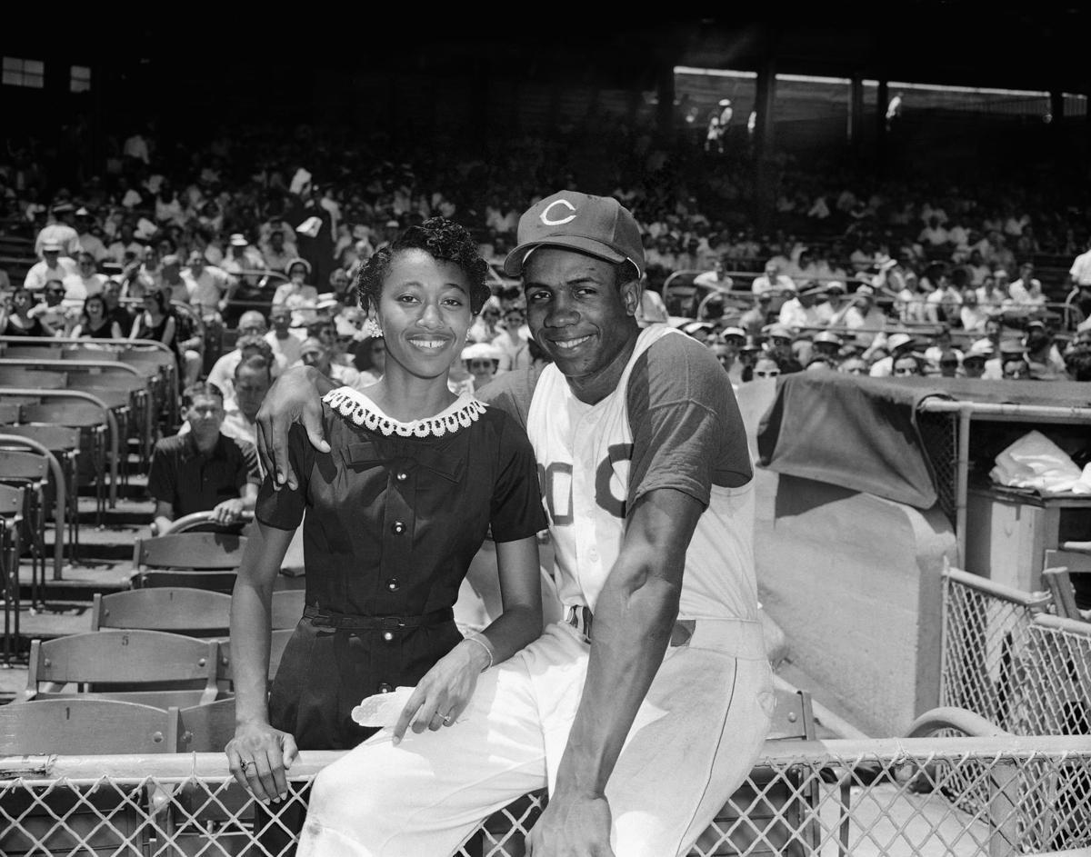 July 16, 1958