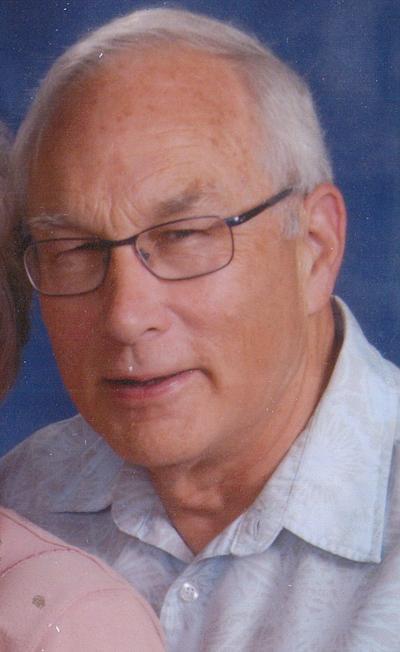 Thomas Kopczynski