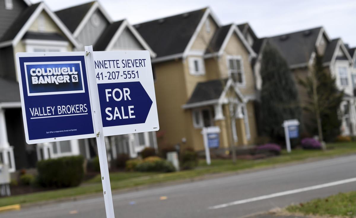 Corvallis Housing Prices 01