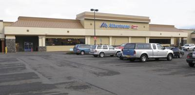 Albany Albertsons to close Feb. 20