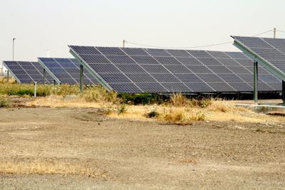 Solar-array-17
