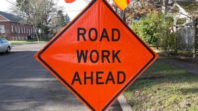 road-work-stock
