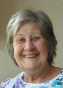 Vera McLean