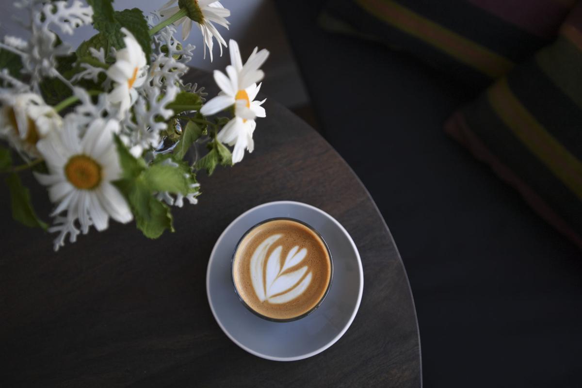 Margin Coffee