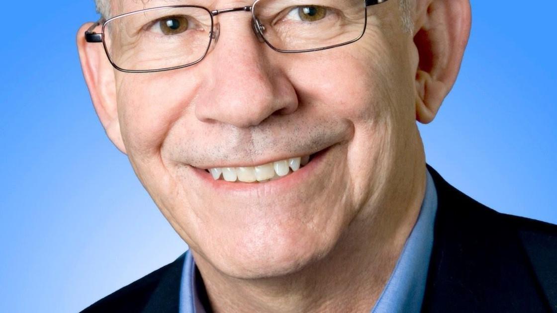 U.S. Rep. DeFazio to host tele-town hall Monday