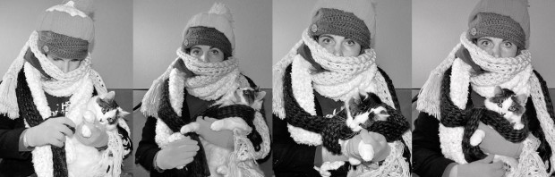 scarves-wont-save-you