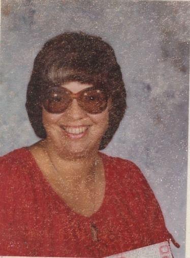 Sue Ann Is My Girlie I M A Strictly Loyalll To This: Sue Ann Chenoweth-Haley