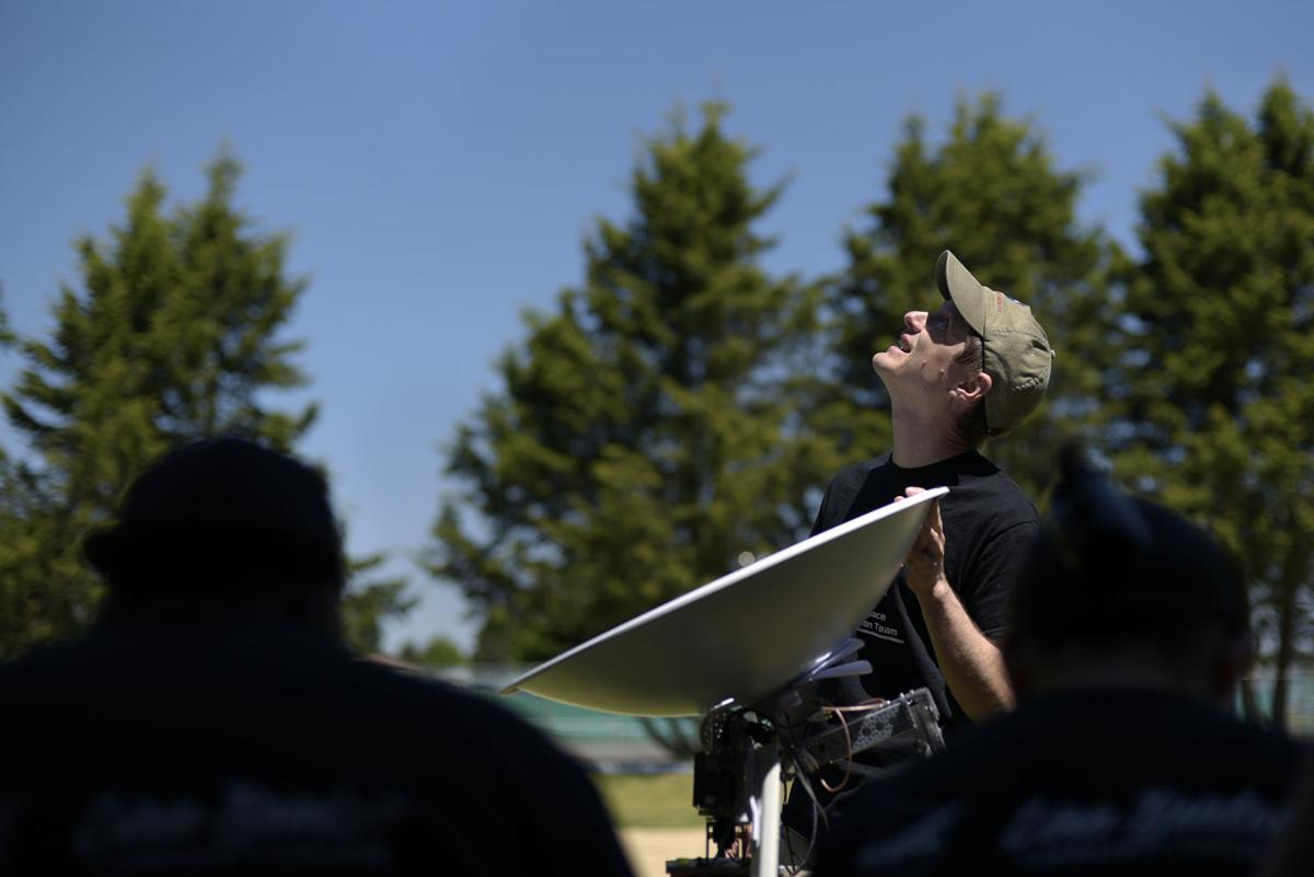 052817-adh-lbcc-eclipse-launch-003.jpg