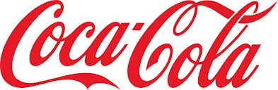 thursday top 7 cursive logos