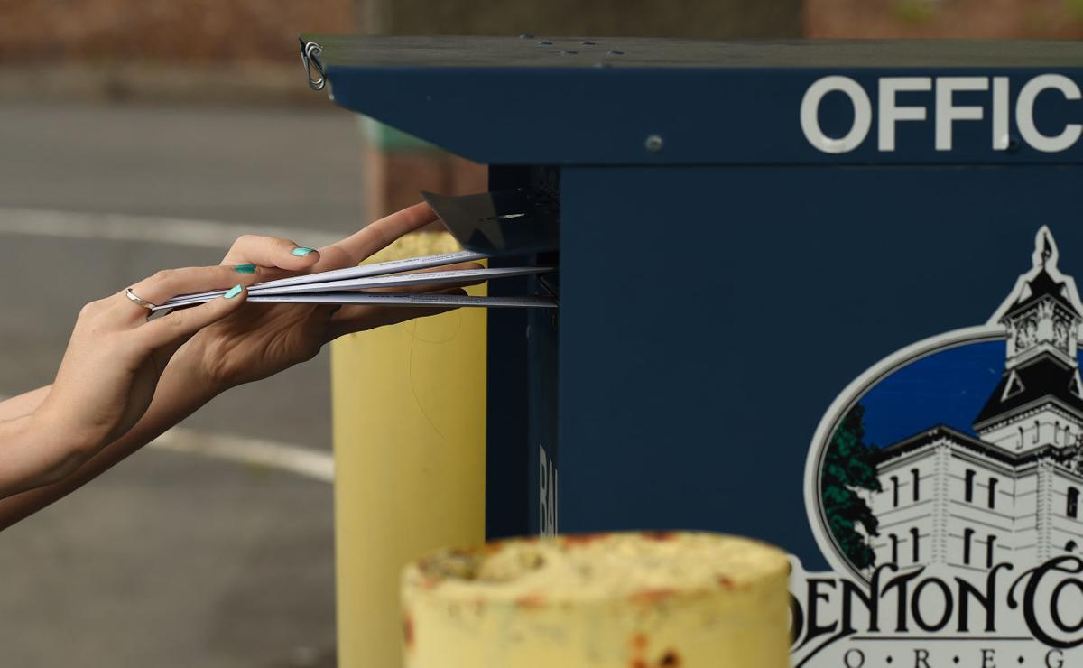ballot-box-stock-05