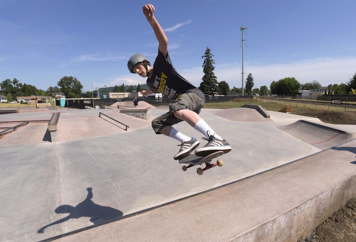 070915-adh-nws-Lebanon Skate park-1-dp.jpg