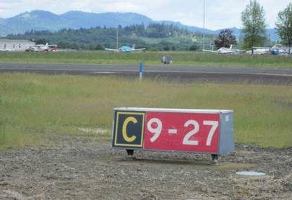 runway-1