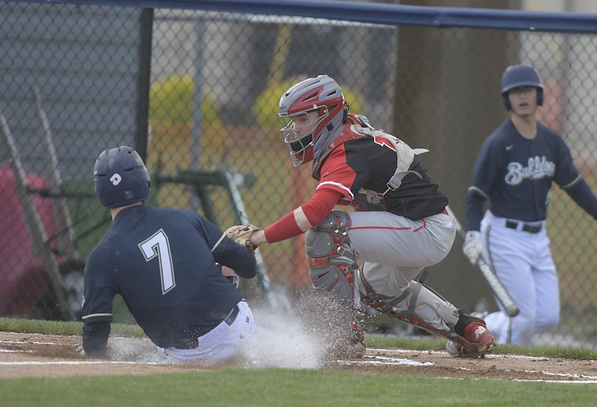 RedHawks vs Bulldogs Baseball01-my