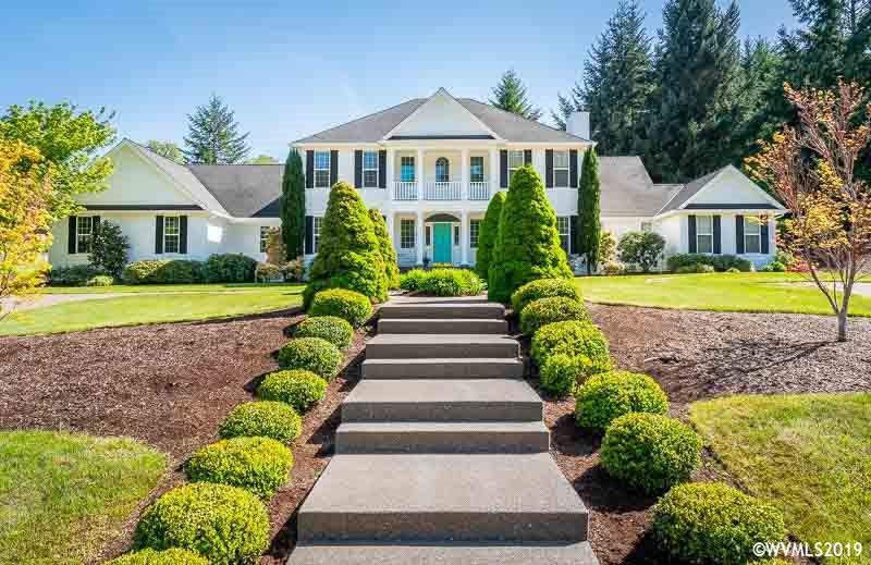 Million Dollar Homes may 2019 intro