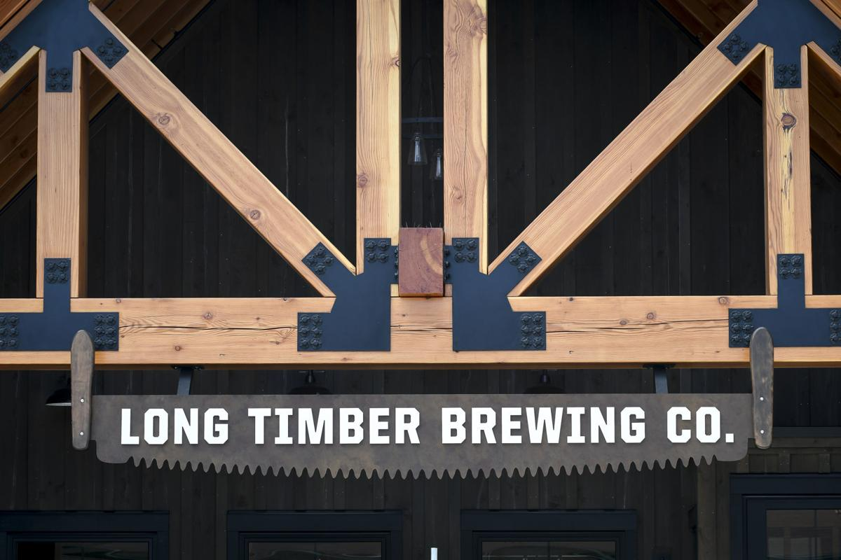 Long Timber Brewing 06