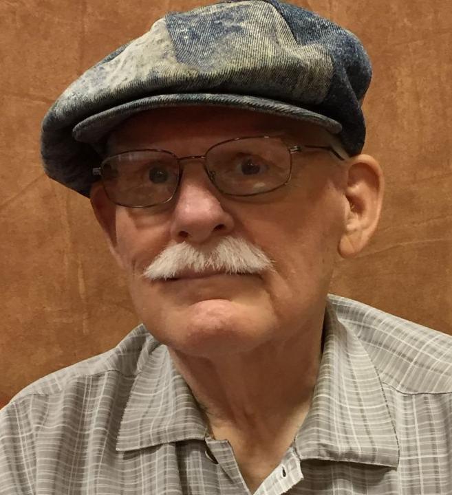 Larry D. Anderson