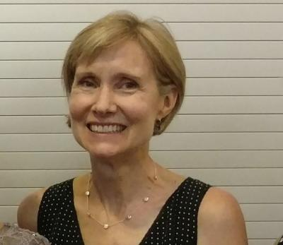 Barbara Ann (Richter) Engleson