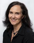 Kristin Eberhard